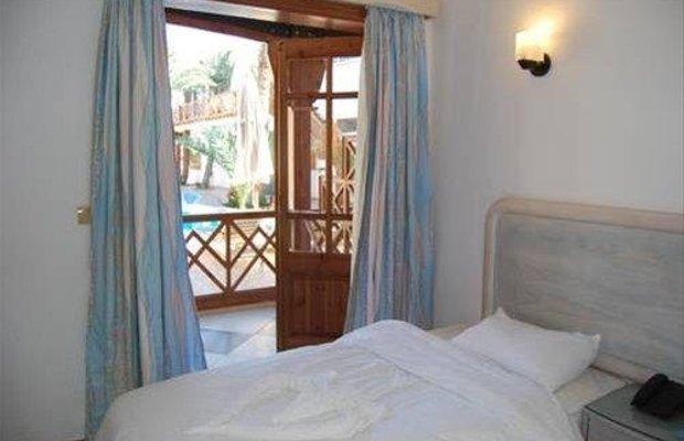 фото Acacia Dahab Hotel 668273113