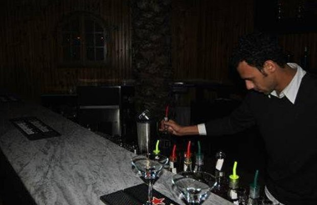 фото Acacia Dahab Hotel 668273114