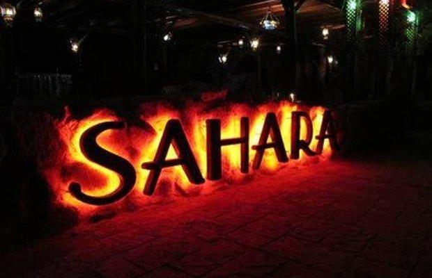 фото Acacia Dahab Hotel 668273117