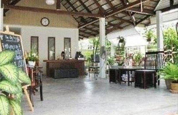 фото Krabi Flora Hotel 668276060