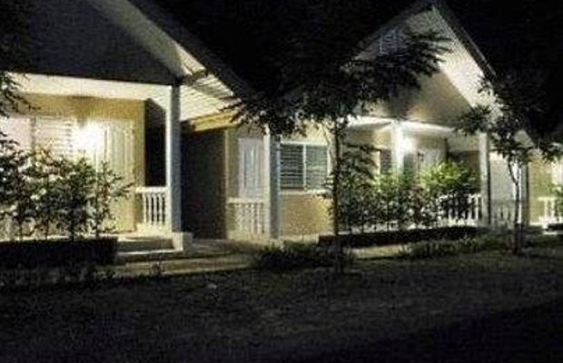 фото Krabi Flora Hotel 668276061