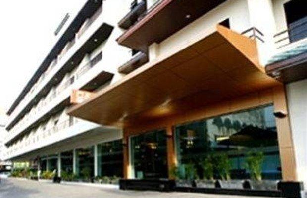 фото C & N Hotel 668279601