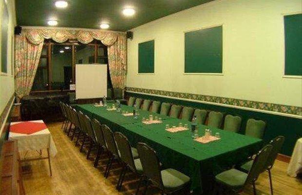 фото Anno Santo Hotel 668280870