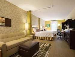 Long Island City hotels for families with children