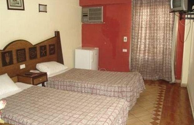фото Lamira Hotel 668281473