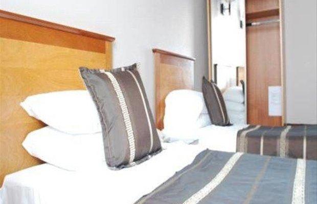 фото Fitzsimons Hotel Temple Bar 668282474