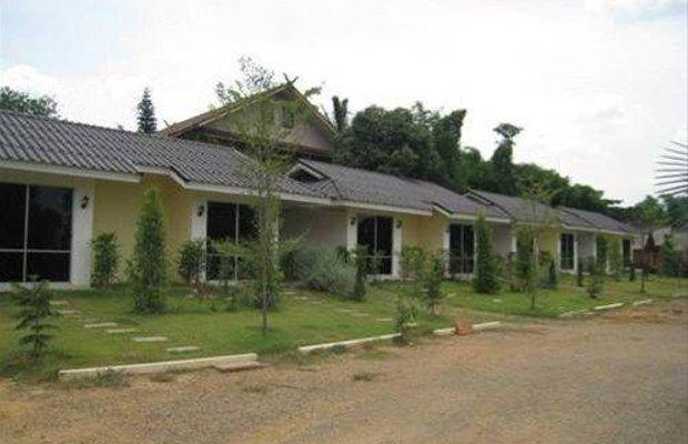 фото Nipha House Pakchong 668283311