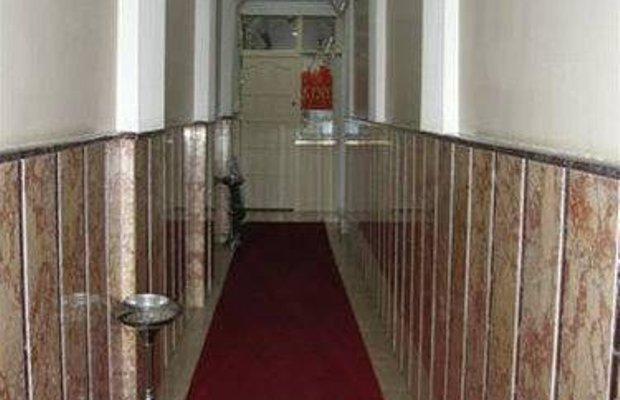 фото MyKent Hotel 668286295