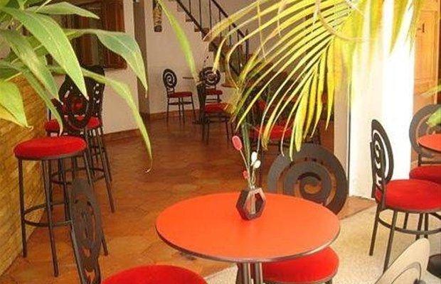 фото Rendezvous Hotel 668289272
