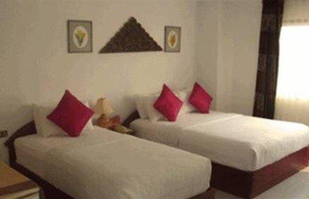 фото Regent Lodge Lampang 668290094