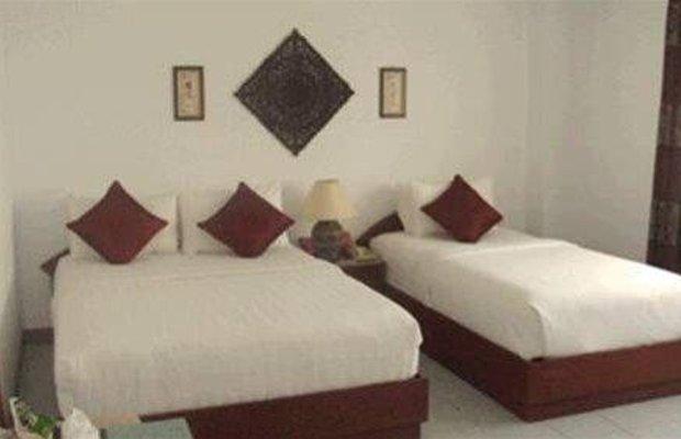 фото Regent Lodge Lampang 668290095