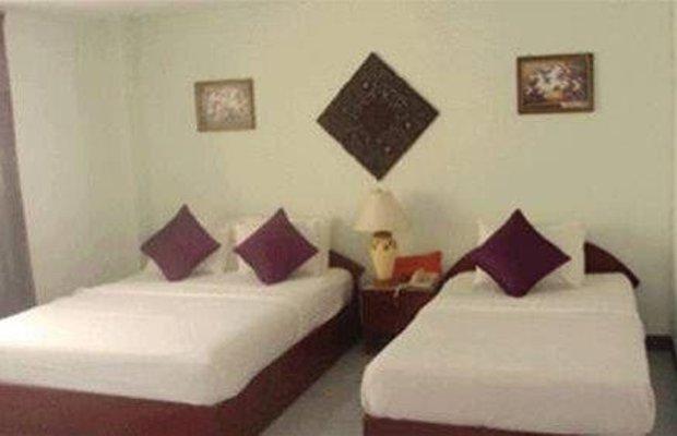 фото Regent Lodge Lampang 668290096
