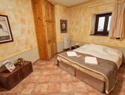 Pets-friendly hotels in Sauze D'oulx