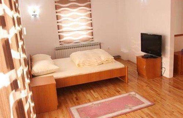 фото Hotel Telal 668292688