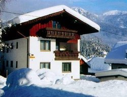 Gosau hotels for families with children