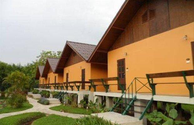 фото Dalah Resort 668293514