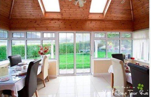 фото Fernhill House Tramore B&B 668296889