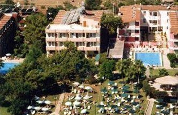 фото Sydney 2000 Hotel 668299940