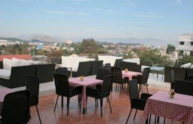 фото Nim Chiang Rai Hotel 668302532