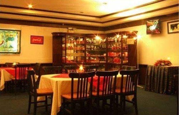 фото Nim Chiang Rai Hotel 668302535