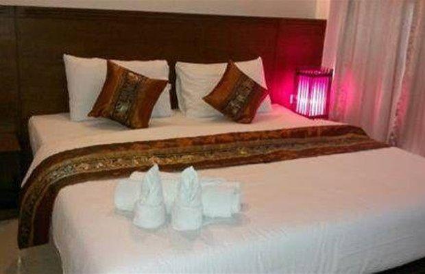 фото Home 8 Hotel 668302956
