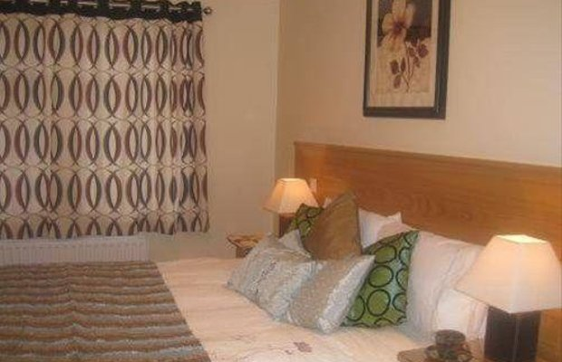 фото Achill Guest House 668307395