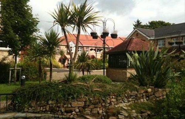 фото Ard Nua Village (Campus Accommodation) 668311015