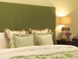Pets-friendly hotels in Tetbury