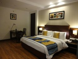 The most expensive Bhiwadi hotels