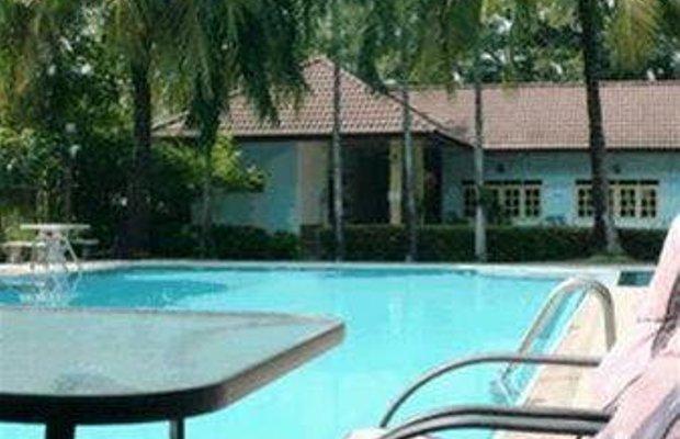 фото BB Villa Resort and Fitness Center 668316294