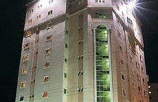 фото Crystal Palace Hotel Doha 668316924