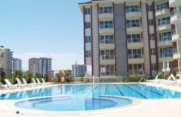 фото Bayar Homes 668319784