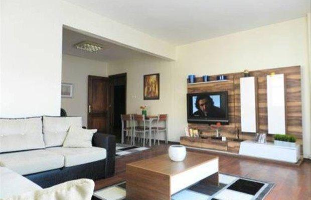 фото Rental House Bakırkoy Apartment 668320030