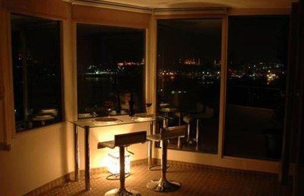 фото Residence La Vue Istanbul 668324772
