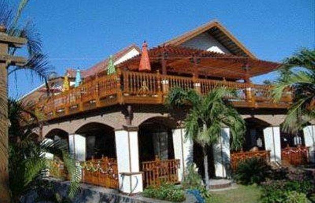 фото Palm Beach Resort Hotel 668326610