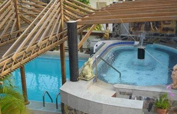 фото Palm Beach Resort Hotel 668326613