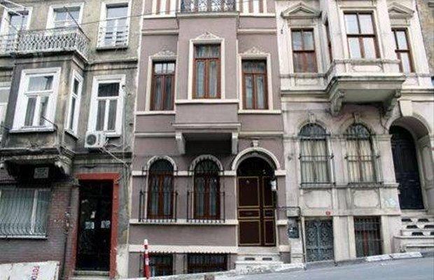 фото Orient Aparts 668327046