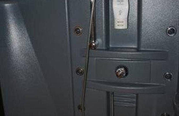 фото Leeson Apartments 668328771