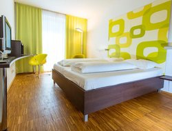 The most popular Krems hotels