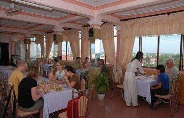 фото Sports 2 Hotel 668329156