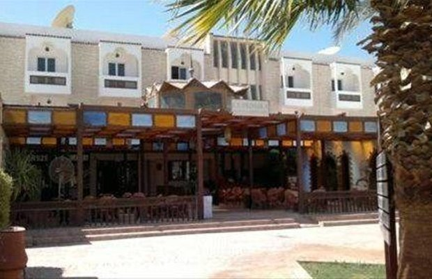 фото AL MASHRABIYA HOTEL 668331597