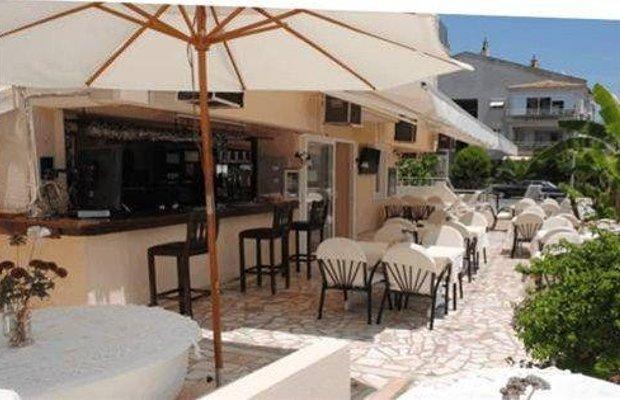 фото Villa Rose Hotel 668334301