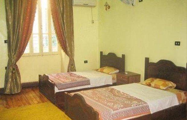 фото Cairo Downtown Hostel 668334571