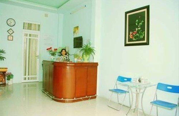 фото Phuc An Hotel 668335832