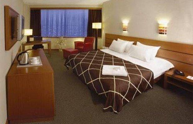 фото Hotel Anatolia 668337031