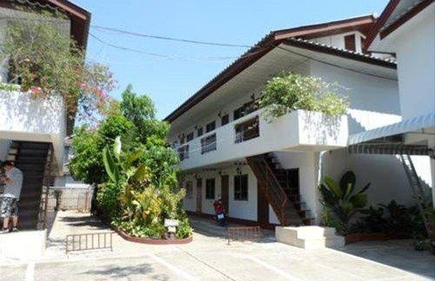 фото Baan Nukanong Guesthouse 668339595