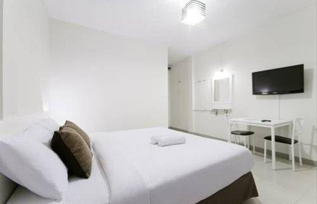 фото Clean Guest House 668340620