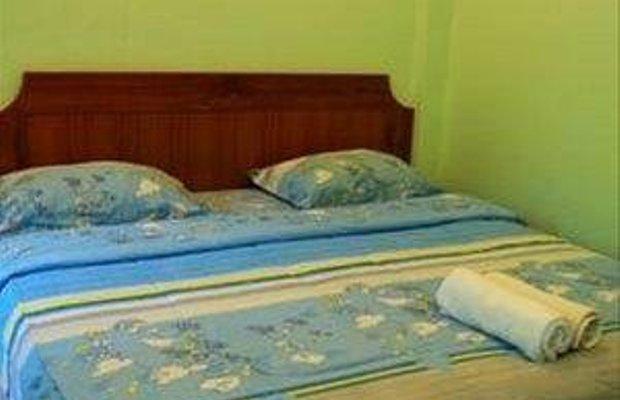 фото Kasemsuk Guesthouse 668341230