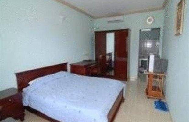 фото Lam Son Hotel 668341892