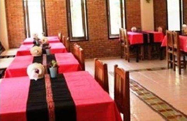 фото Phumanee Home Hotel 668341993